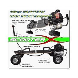 49cc-skaterx-gas-skate-board (3)