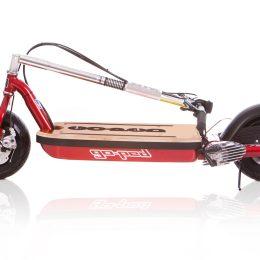 Go-Ped ESR750EX Electric Scooter