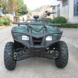 Kandi MDL-GA009-4 250cc ATV