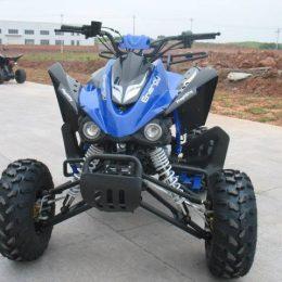 Kandi MDL-GA019-7 150cc ATV