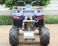 Roketa ATV-56WS-200 CC ATV