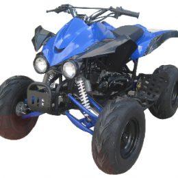 Roketa ATV-93AK-150 150 CC
