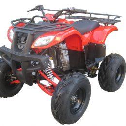 Roketa ATV-113K 150CC