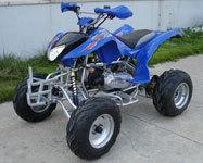 Roketa ATV-17WS 150CC Gas ATV