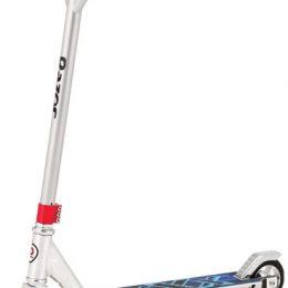 Razor ProXXX Kick Scooter