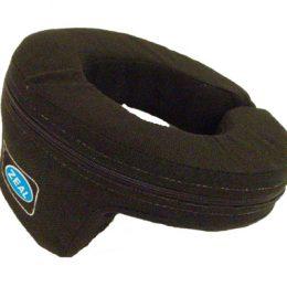 Zeal Race Helmet Support