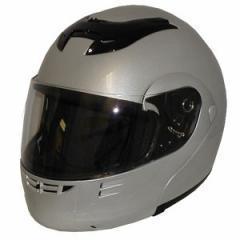MODS - DOT Full Face Modular Motorcycle Helmet