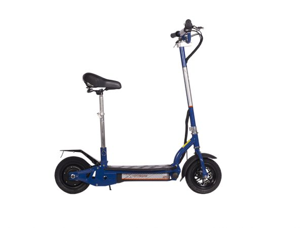 Metro Express Electric Scooter