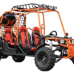 200GKG_4_Seat_Buggy_01