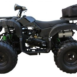 CL150ATV-DX4-4