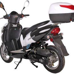 PMZ50-12_Black2