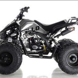 blazer9-black1