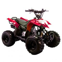 cl-atv-3050b-red