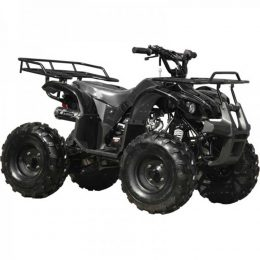cl-atv-3125xr8-u-black