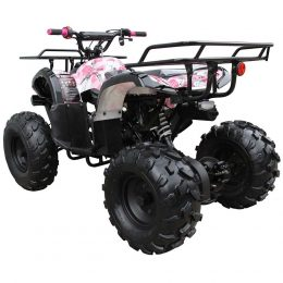 cl-atv-3125xr8-u-pink-left