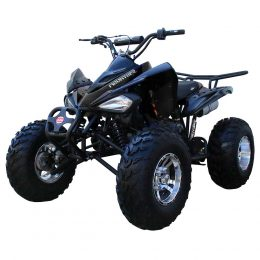 cl-atv-3150cxc-black