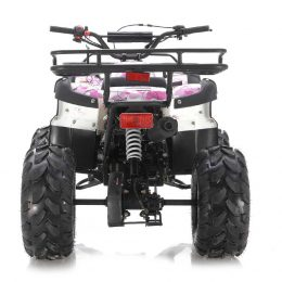vt-apollo-focus125-pinkcamo-rear