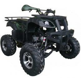 vt-cougar200-utility-greencamo