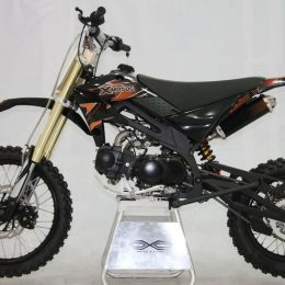 163300452_cenkoo-xb-33-125cc-1714-enduro-cross-dirt-bike-schwarz