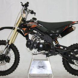 163300452_cenkoo-xb-33-125cc-1714-enduro-cross-dirt-bike-schwarz