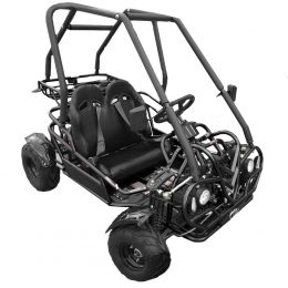 kd-125fm5-black