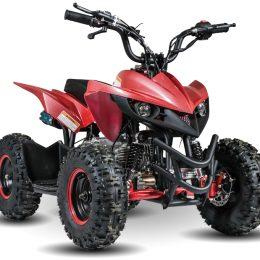JMoto_60cc_Kids_ATV_03
